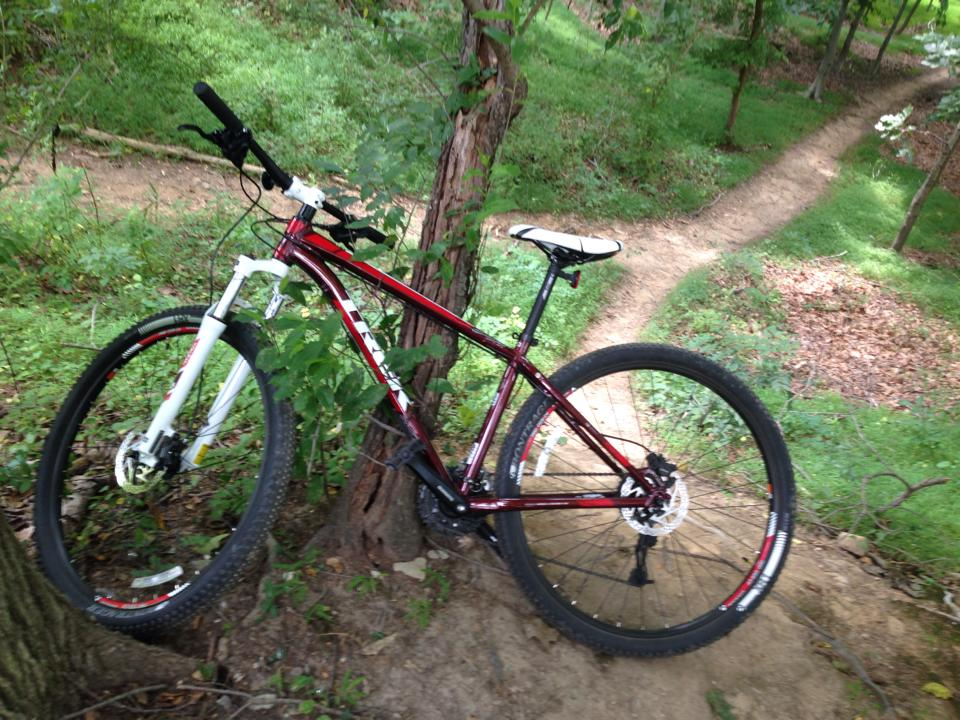 Post Pictures of your 29er-10534733_643284159557_5553317766152998911_n.jpg