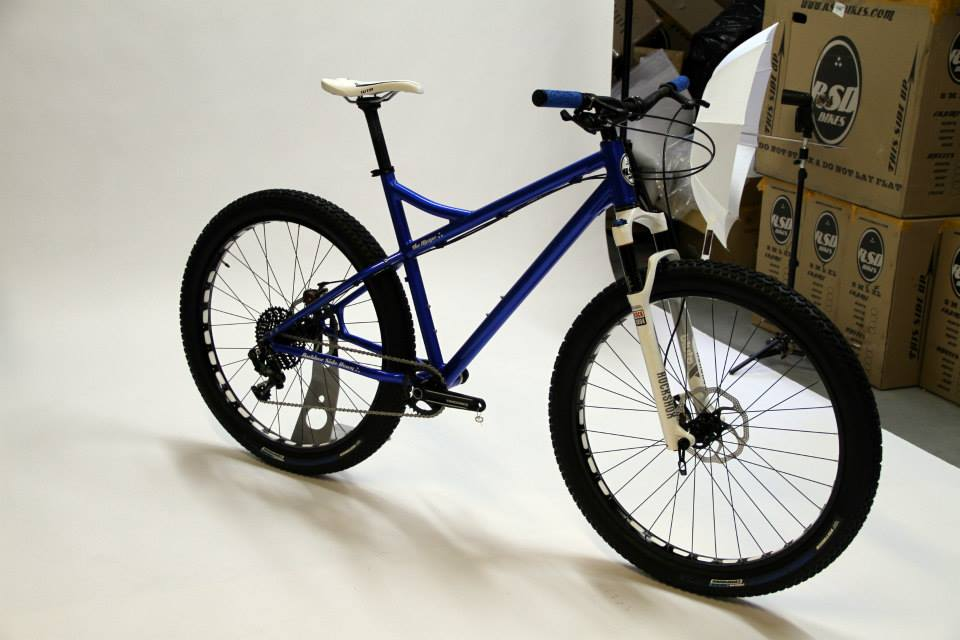 """RSD Bikes """"The Mayor""""-10542977_576990215743529_4535250368237733008_n.jpg"""