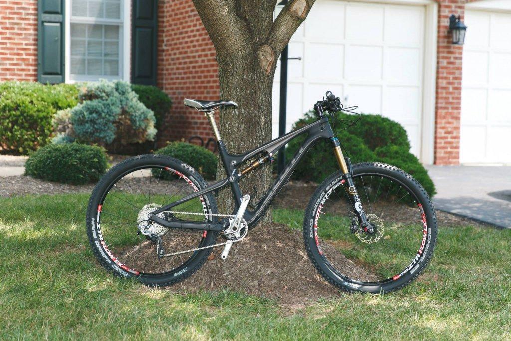Scott Genius 700 Series Show us your ride-10548343_10152154025786511_8505786098266419764_o.jpg