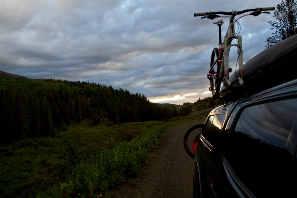 Colorado Trail Summer 2014:  An invitation (X-Post from Vacations)-10548990_10152484615248347_1698775057974367702_o.jpg