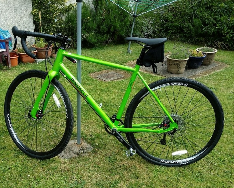 Post your 'cross bike-10553551_803290789701971_3872046237738298521_n.jpg