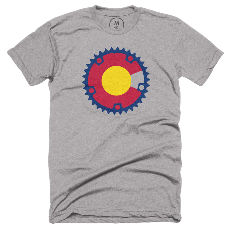 Ride Colorado T-Shirt!-10553_huqu.jpg