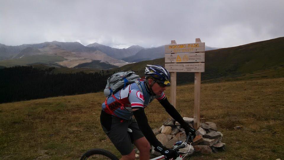 Bike + trail marker pics-10576967_10152662456597838_7746871834909940470_n.jpg