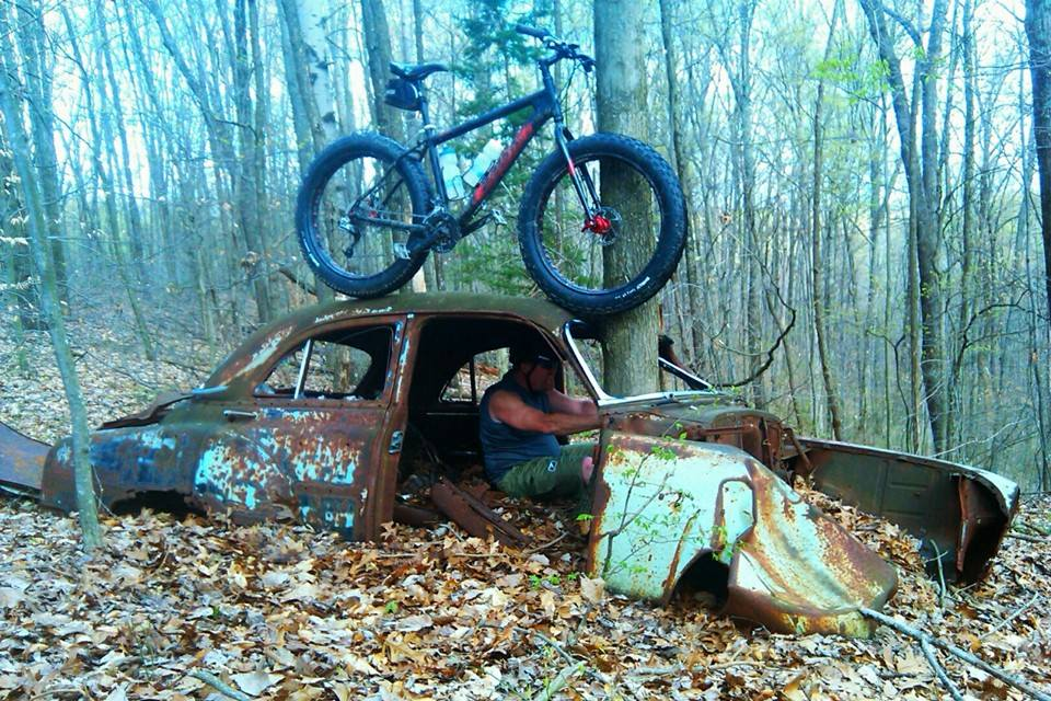 The Abandoned Vehicle Thread-10580185_10152566214447210_3673886774333296765_n.jpg
