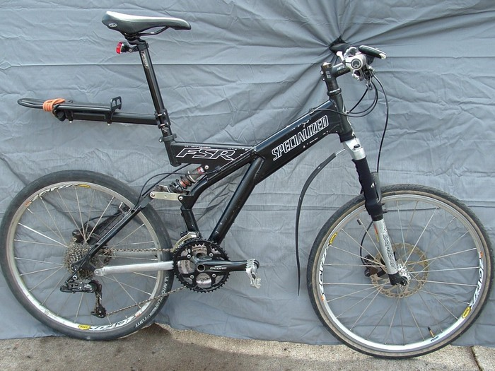 e8c1f68ecfe My 1998 and 1999 Specialized Ground Control FSR  bikes-1058061d1458510342-prices-vs-