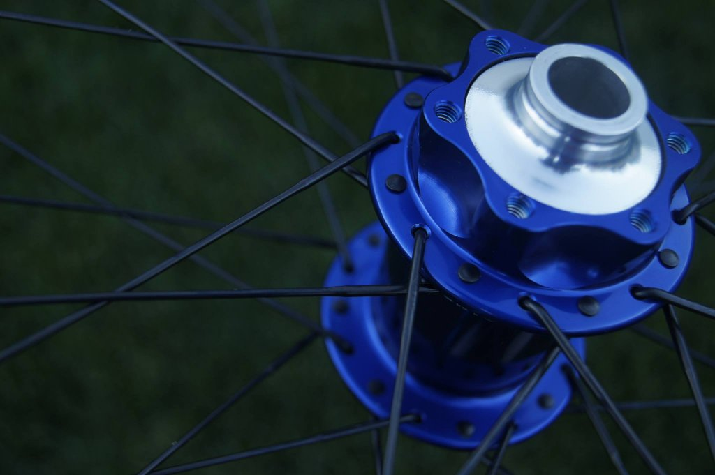 Lets see some blinged out wheelsets..I9,CK,Hope..anything goes!-10580697_1499653776957763_301903820079990888_o.jpg