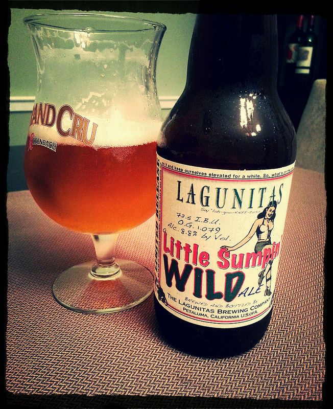 What are you drinking right now?-10583989196_524ccba10e_c.jpg