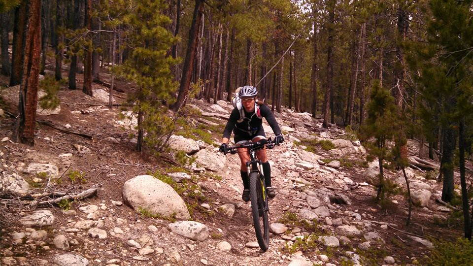 Colorado Trail Summer 2014:  An invitation (X-Post from Vacations)-10590631_10152669436937838_6808443446069461334_n.jpg
