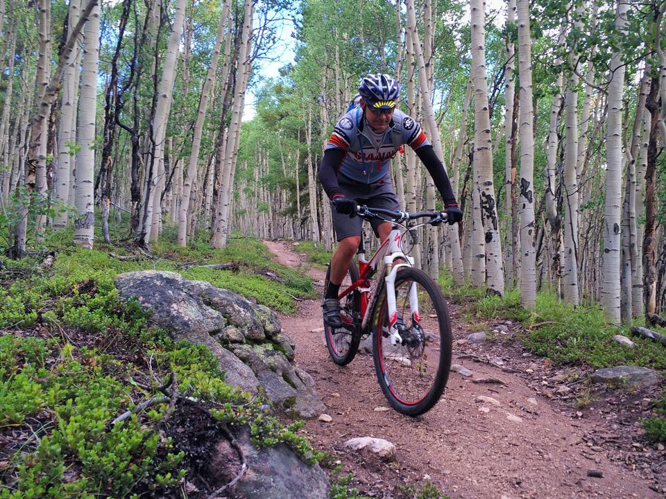 Colorado Trail Summer 2014:  An invitation-10592924_10152438682393347_105068370581800493_n.jpg
