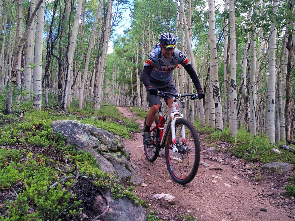 Colorado Trail Summer 2014:  An invitation (X-Post from Vacations)-10592924_10152438682393347_105068370581800493_n.jpg