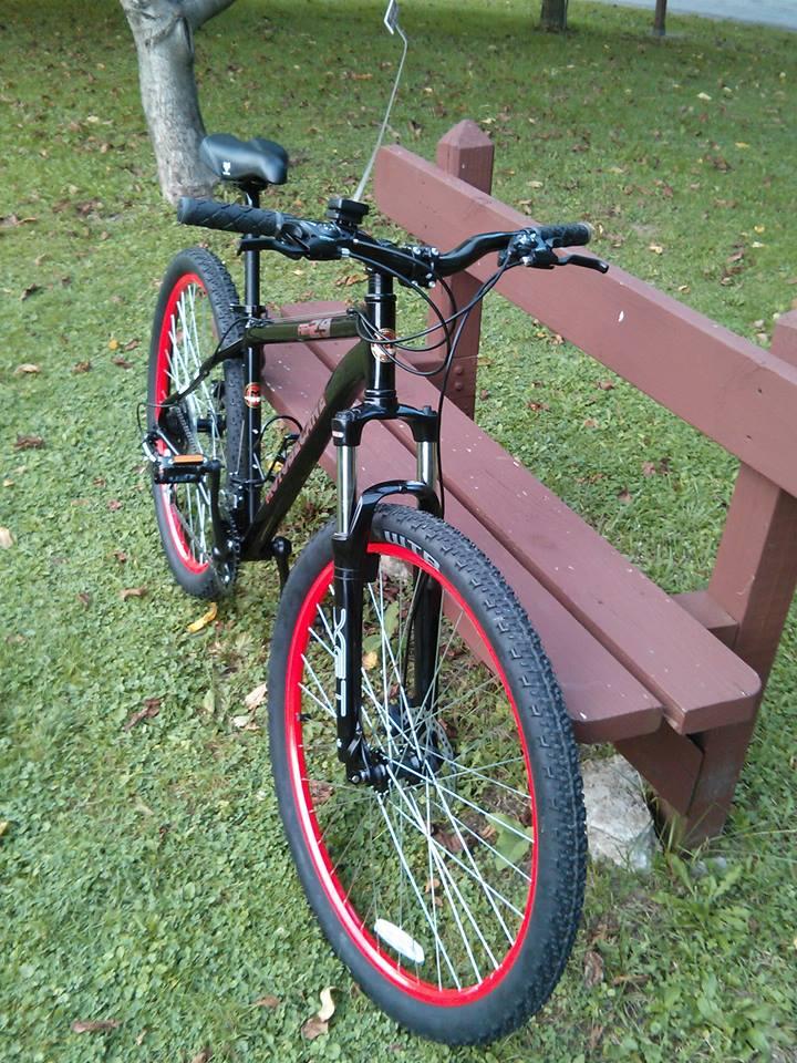 New Bike Day! 2014 Motobecane Fantom29 Sport-10593060_1456389707983141_5582752521825605934_n.jpg