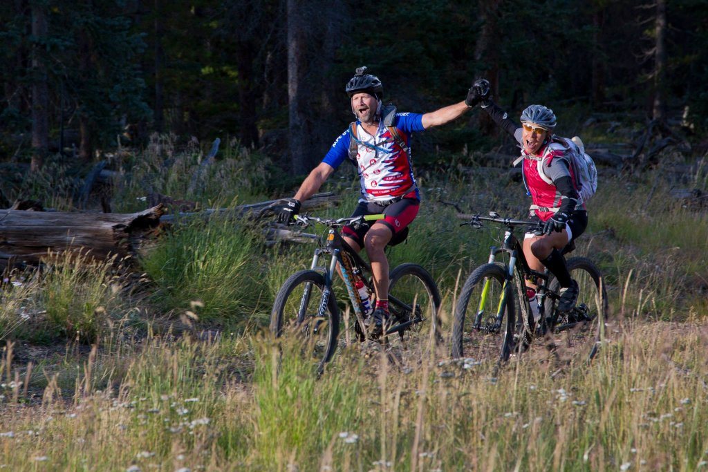 Colorado Trail Summer 2014:  An invitation (X-Post from Vacations)-10608507_10152484625788347_2502072427789653798_o.jpg
