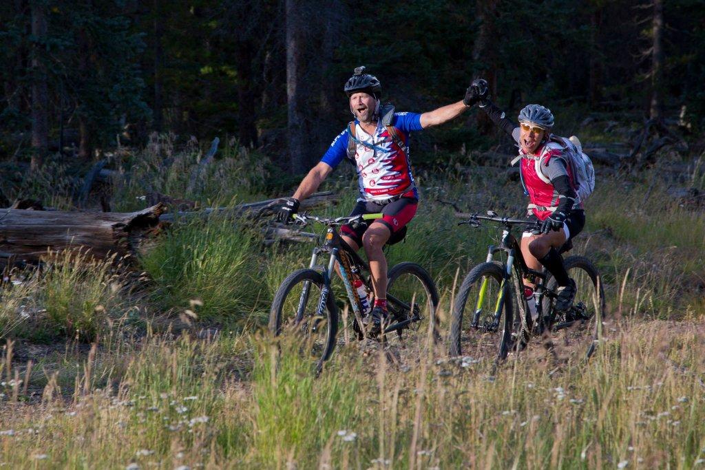 Colorado Trail Summer 2014:  An invitation-10608507_10152484625788347_2502072427789653798_o.jpg