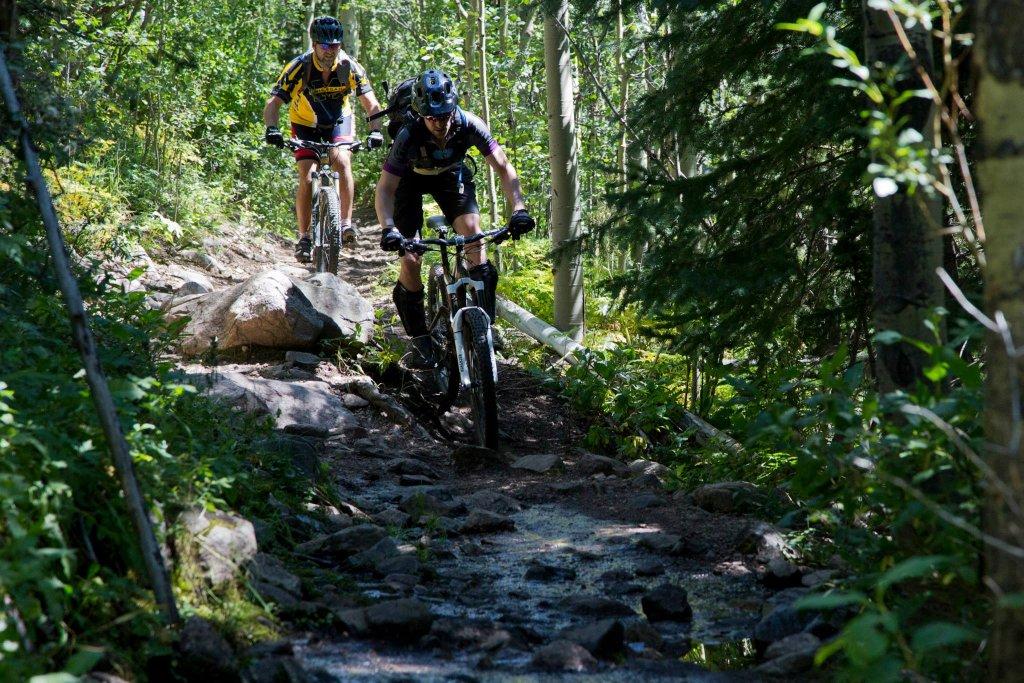 Colorado Trail Summer 2014:  An invitation-10608570_10152484619823347_6156641251899450215_o.jpg