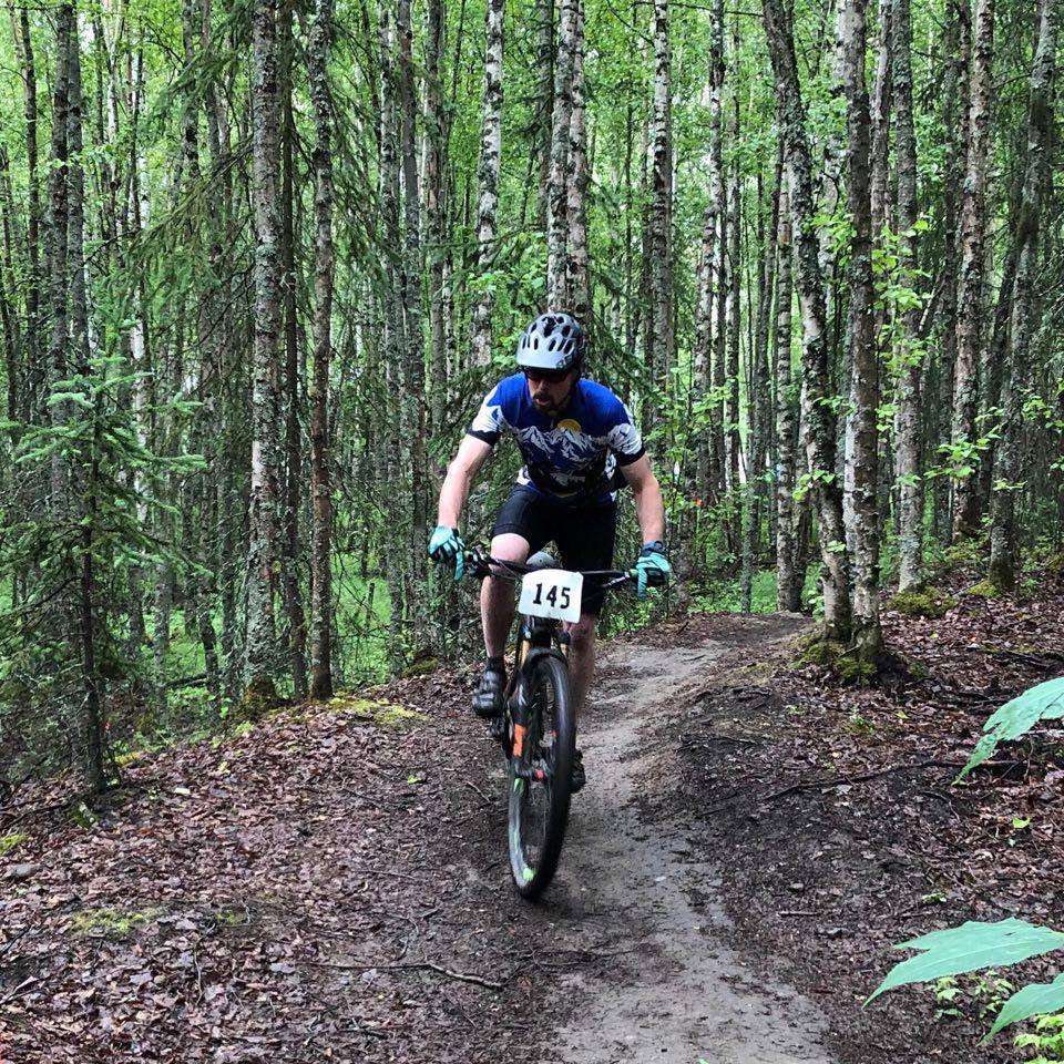 did you ride today?-106123562_263338398256016_7849729898494155635_n.jpg