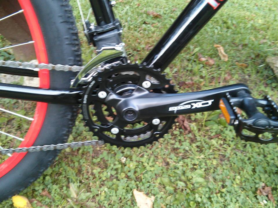 New Bike Day! 2014 Motobecane Fantom29 Sport-10613159_1456389751316470_528645333293011968_n.jpg