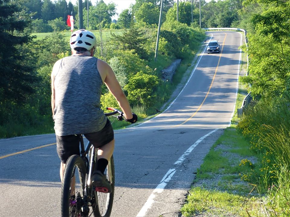 did you ride today?-106200606_2736347409943026_463564204367049128_o.jpg