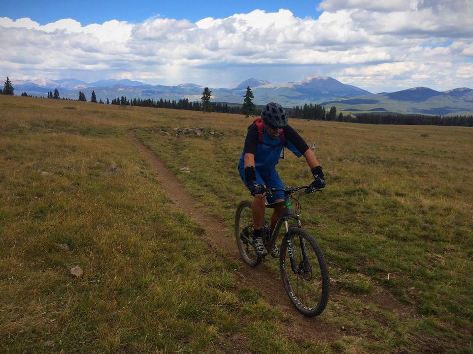 Colorado Trail Summer 2014:  An invitation (X-Post from Vacations)-10622834_10152443079728347_9180509032086626404_n.jpg