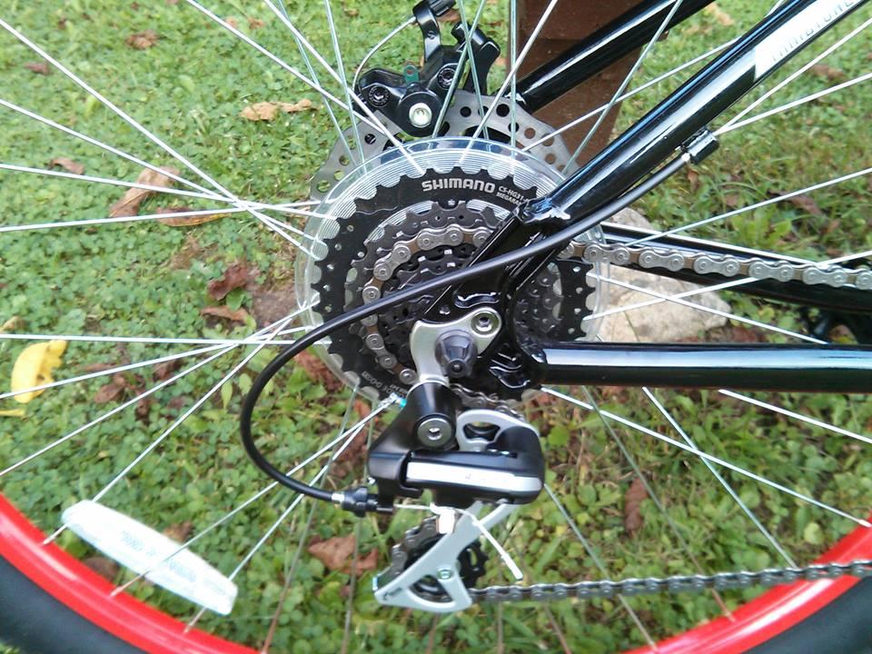 New Bike Day! 2014 Motobecane Fantom29 Sport-10624822_1456389787983133_1868937601087348004_n.jpg