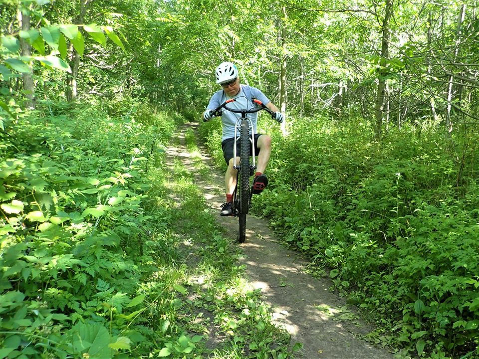 did you ride today?-106256034_2732541163656984_6773936259099785493_o.jpg