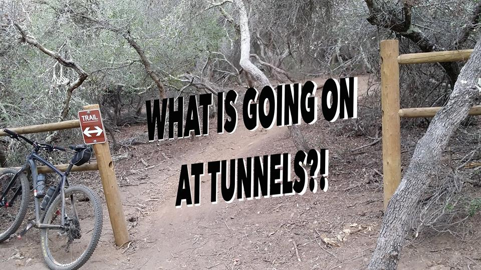 Tickets being issues on ALL of  Del Mar Mesa aka Tunnels-10626604_10153199756616172_277565164849850492_n.jpg