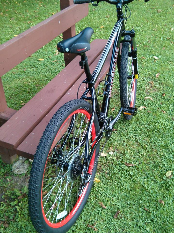 New Bike Day! 2014 Motobecane Fantom29 Sport-10626651_1456389861316459_3571494552032945177_n.jpg
