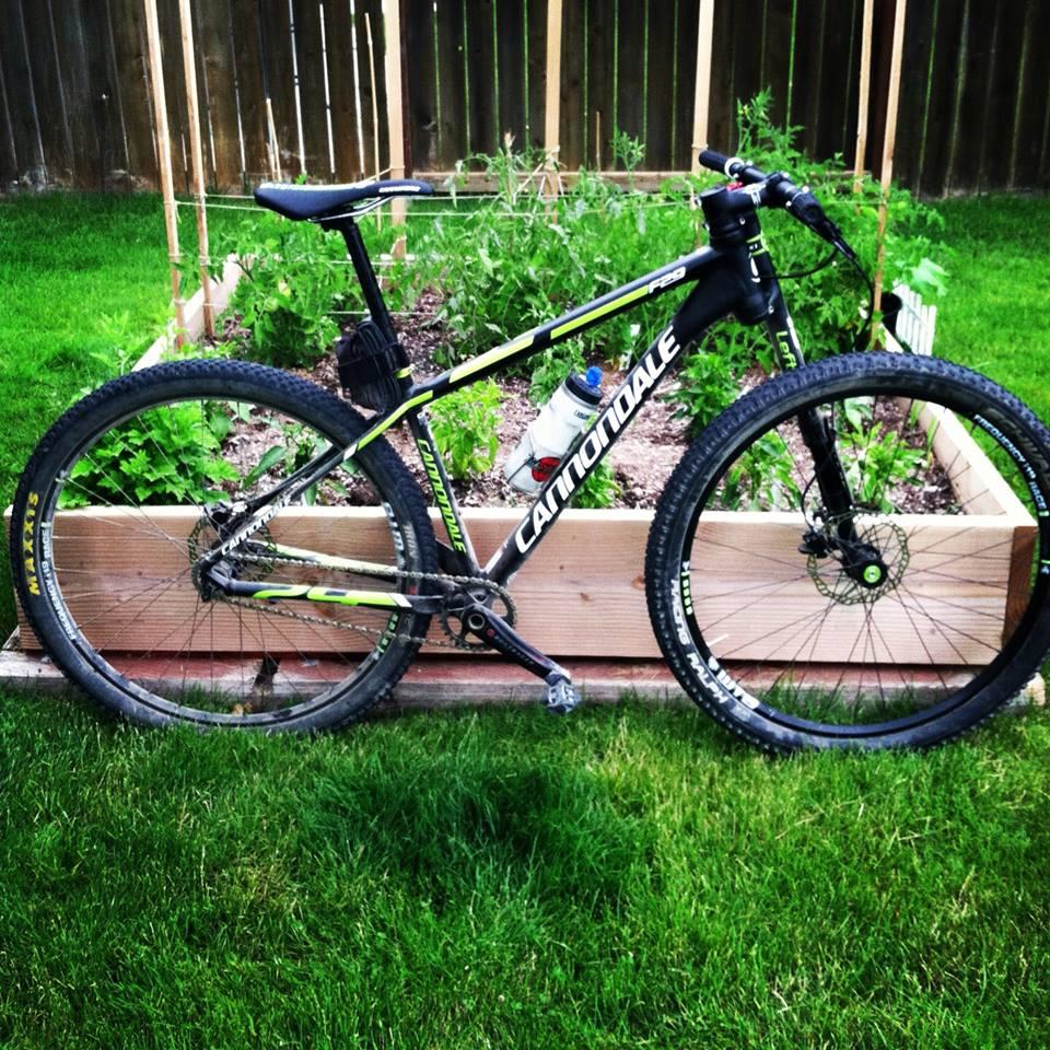 Geared Cdale Flash BB30 bike convert to SS???-1062669_10201039905027379_724768853_n-1-.jpg