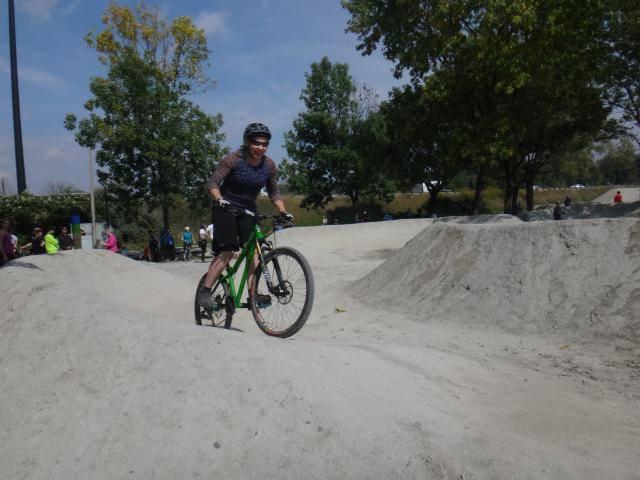 Sunnyside Bike Park Grand Opening Event Sept 20-10628082_566876216774724_7557672805954624114_n.jpg