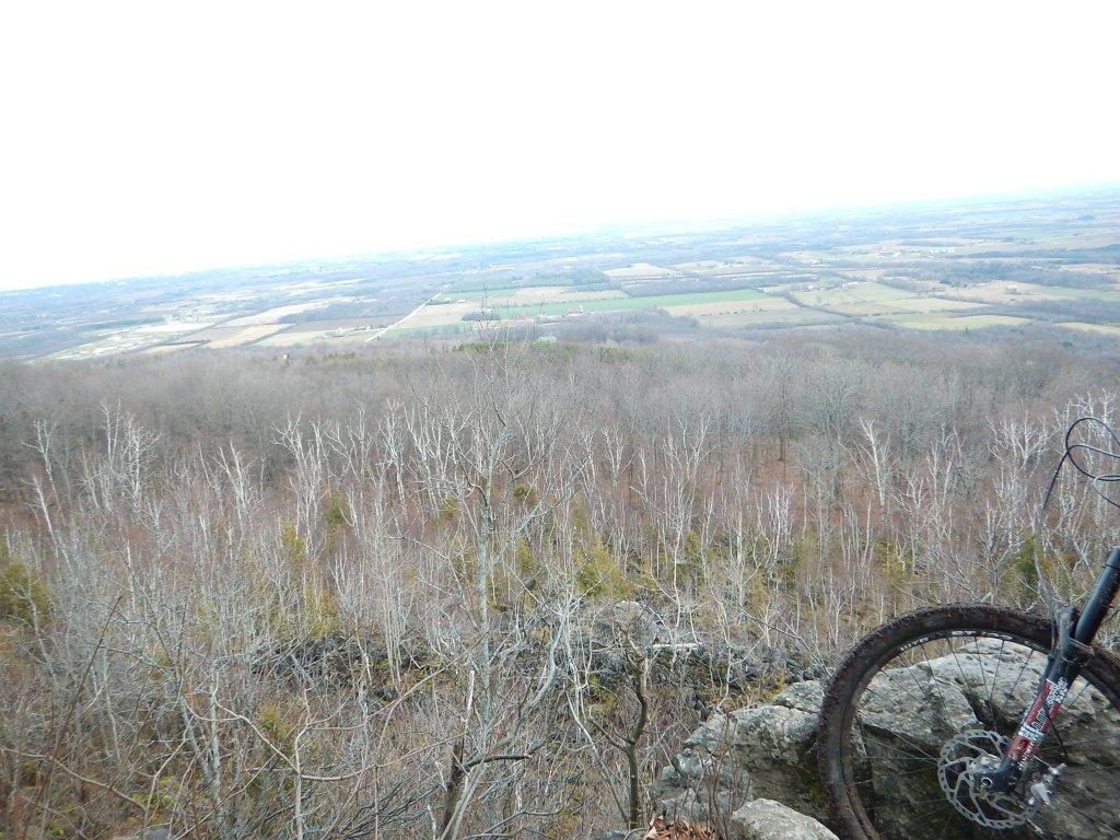 Local Trail Rides-10636721_784907084971635_2782618573621786491_o.jpg