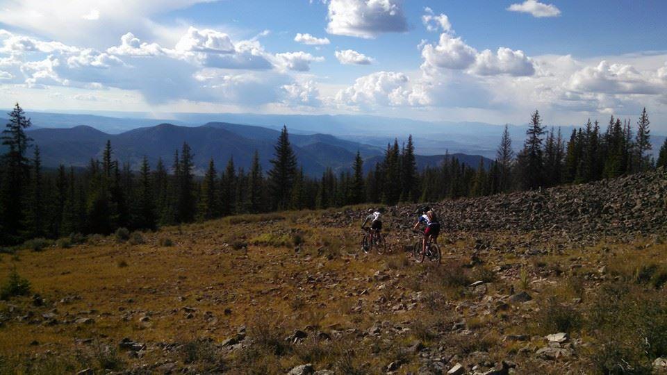 Colorado Trail Summer 2014:  An invitation-10639422_10152672618472838_1723527504462021268_n.jpg