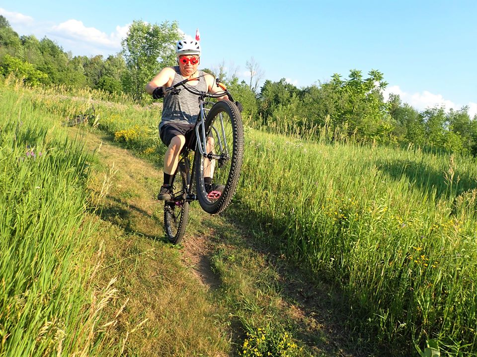 did you ride today?-106422377_2736330873278013_3991853583165428949_o.jpg