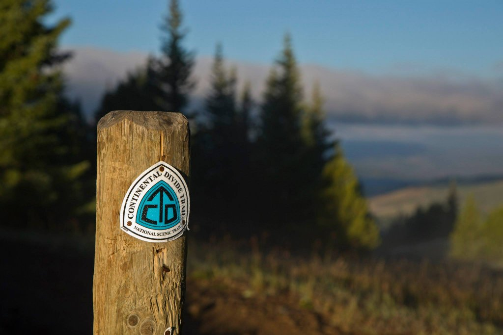 Colorado Trail Summer 2014:  An invitation (X-Post from Vacations)-10644638_10152484624978347_4987876057207909078_o.jpg