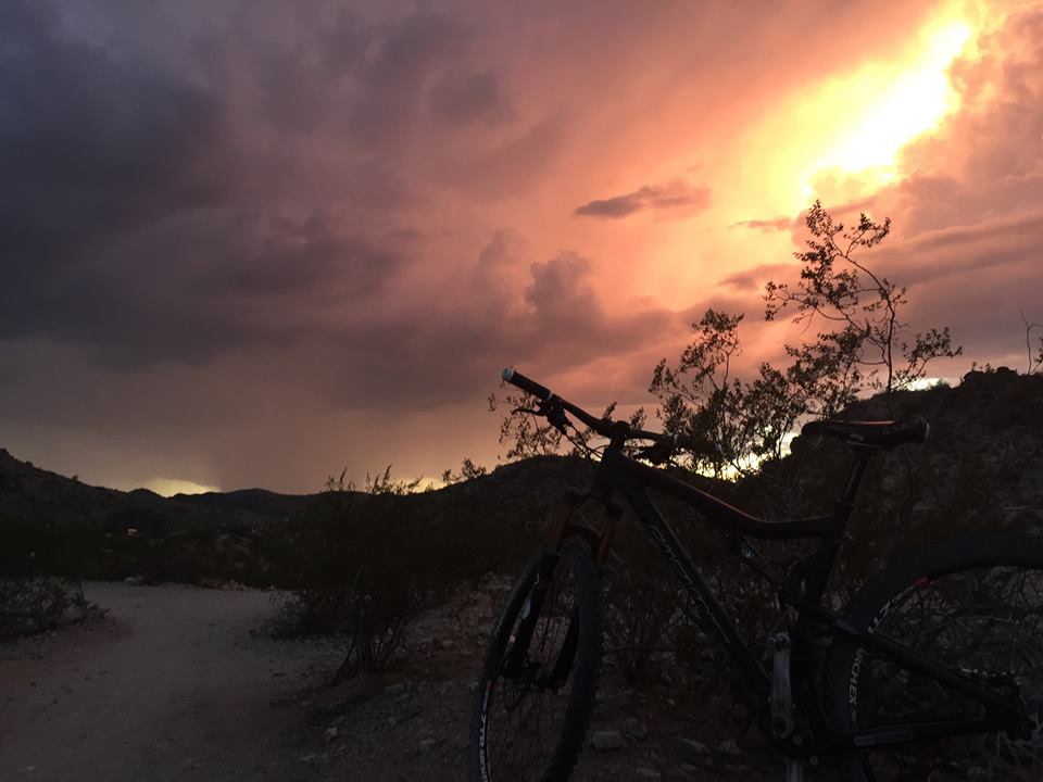 Your Best MTB Pics with the iPhone-10645163_10153014143406254_7250481152865898476_n.jpg