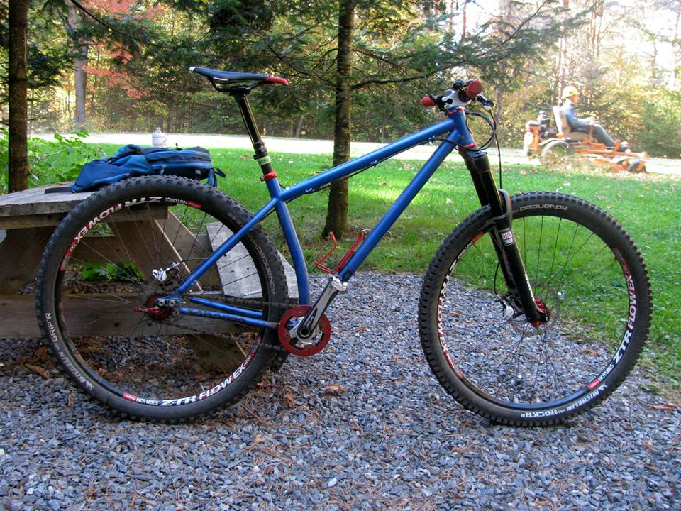 Hard tail or full rigid: which did you choose and why?-10646664_10153463837008357_2608761505970659802_n.jpg