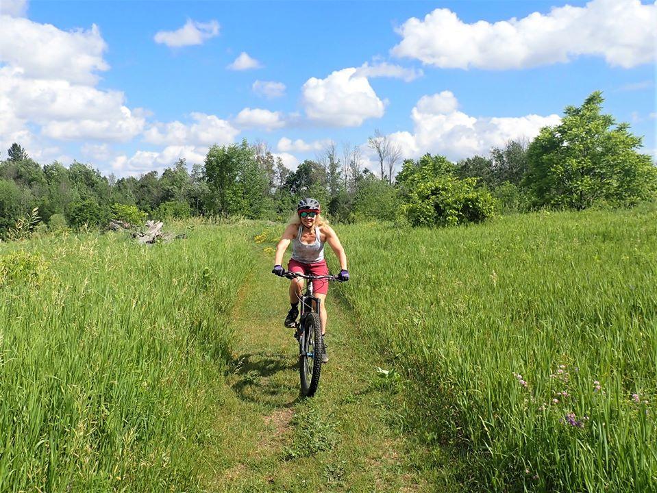 Local Trail Rides-106491533_2732541180323649_3500440906090545386_o.jpg