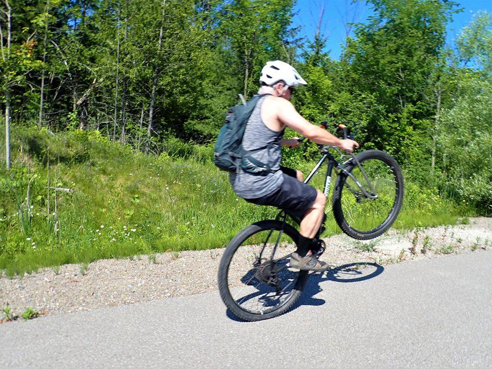 Local Trail Rides-106492670_2736043389973428_8699863677384043553_o.jpg