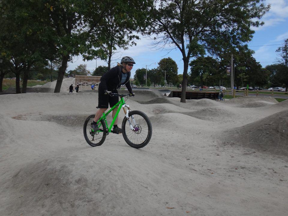 Sunnyside Bike Park Grand Opening Event Sept 20-10649954_564386413690371_7173808706763777412_n-1-.jpg
