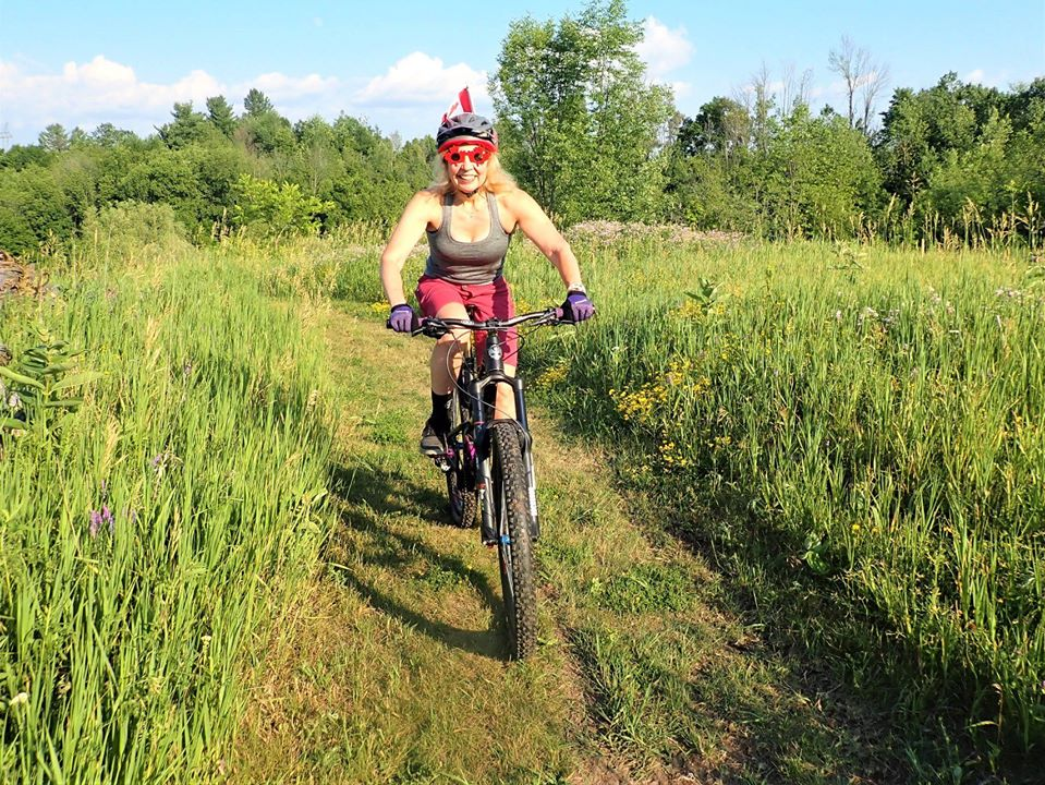 did you ride today?-106533421_2736348253276275_5828059413195261425_o.jpg