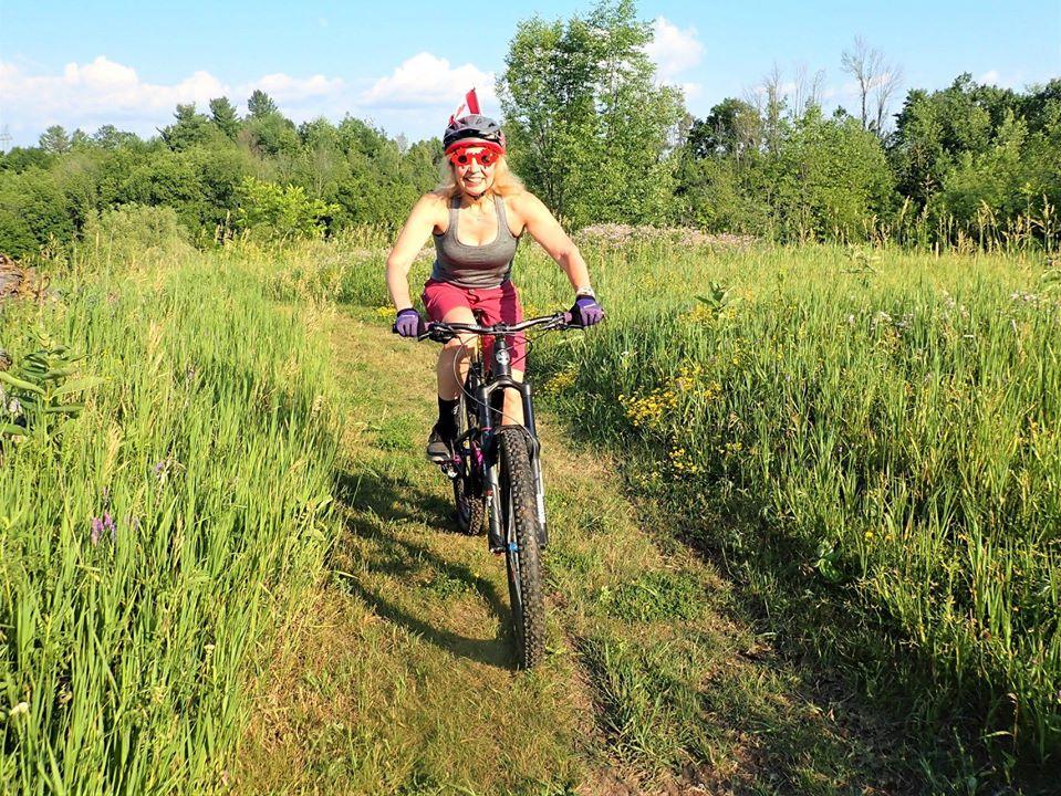Local Trail Rides-106533421_2736348253276275_5828059413195261425_o.jpg