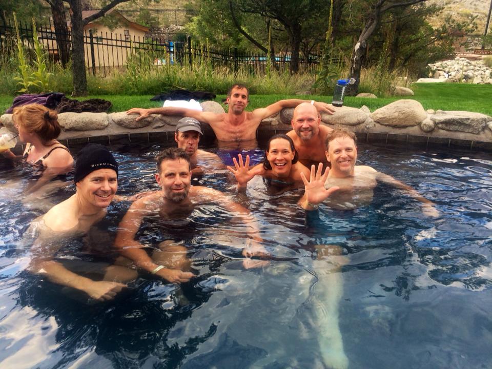 Colorado Trail Summer 2014:  An invitation-10653378_10152438683008347_6074874802093658966_n.jpg
