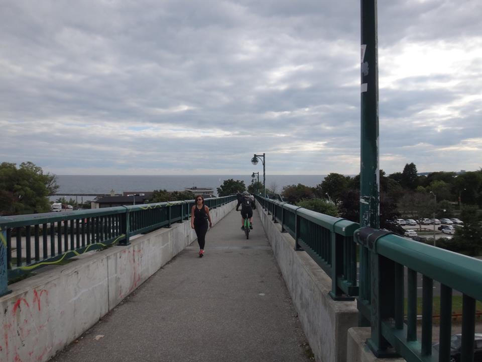 Bridges of Eastern Canada-10653625_564391340356545_131835689730548249_n.jpg