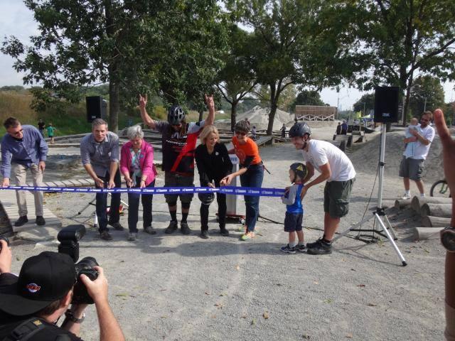 Sunnyside Bike Park Grand Opening Event Sept 20-10659137_566876510108028_6499764444276861442_n.jpg