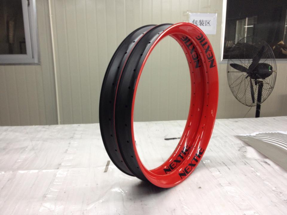 Nextie-Bike carbon rims-10660736_1548725785347637_2063918508_n.jpg