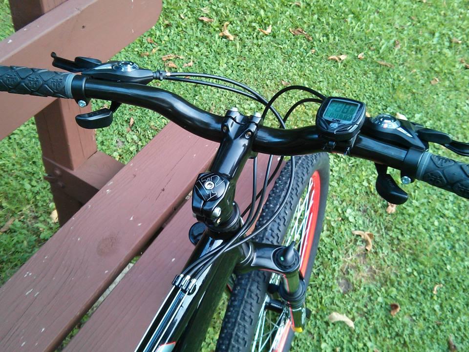 New Bike Day! 2014 Motobecane Fantom29 Sport-10665673_1456389647983147_4050626234341850323_n.jpg