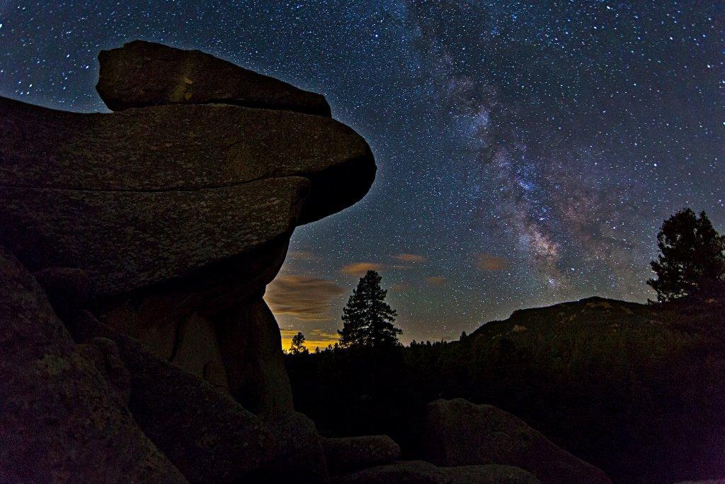 Colorado Trail Summer 2014:  An invitation-10669194_10152484700678347_1140731305573063399_o.jpg