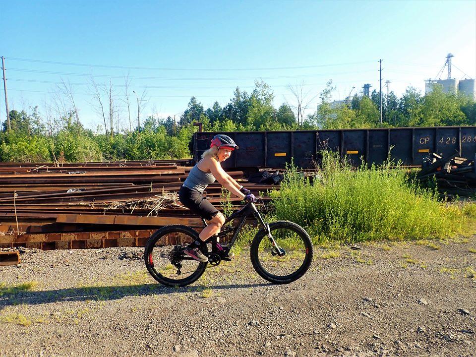 Local Trail Rides-106715950_2738910083020092_8668998984666306062_o.jpg