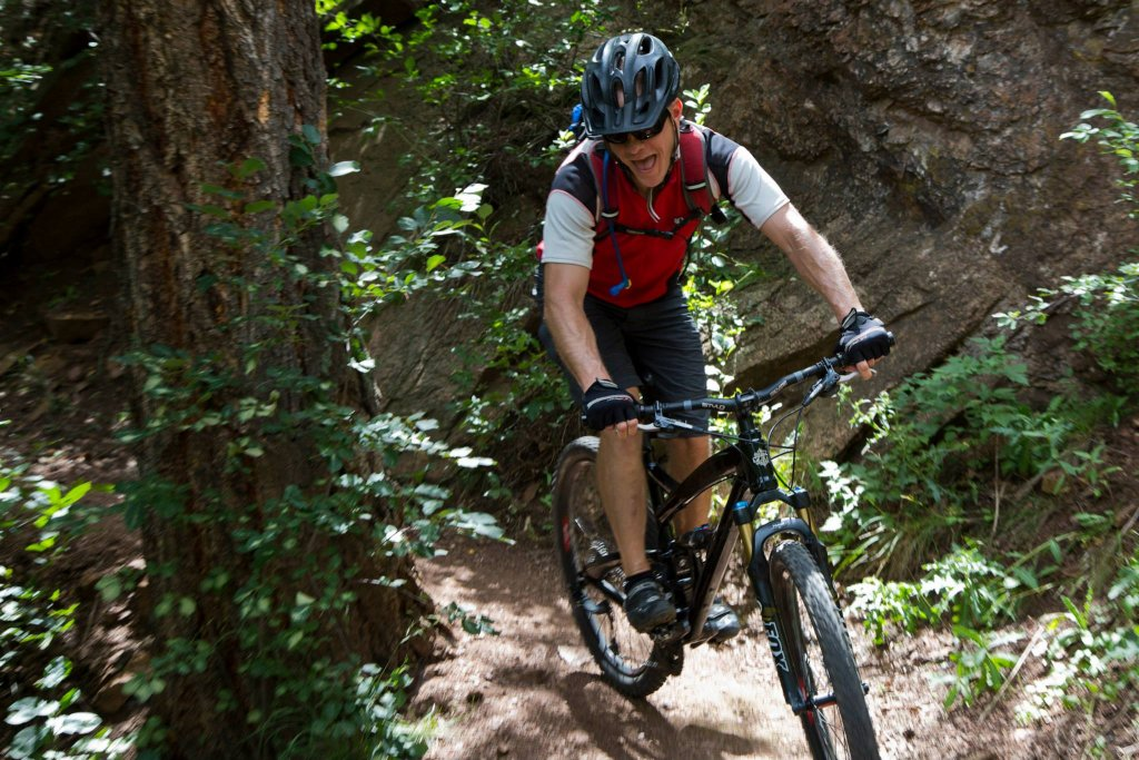 Colorado Trail Summer 2014:  An invitation (X-Post from Vacations)-10679605_10152484616178347_8584820084523323848_o.jpg