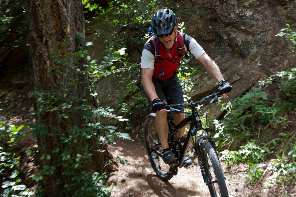 Colorado Trail Summer 2014:  An invitation-10679605_10152484616178347_8584820084523323848_o.jpg