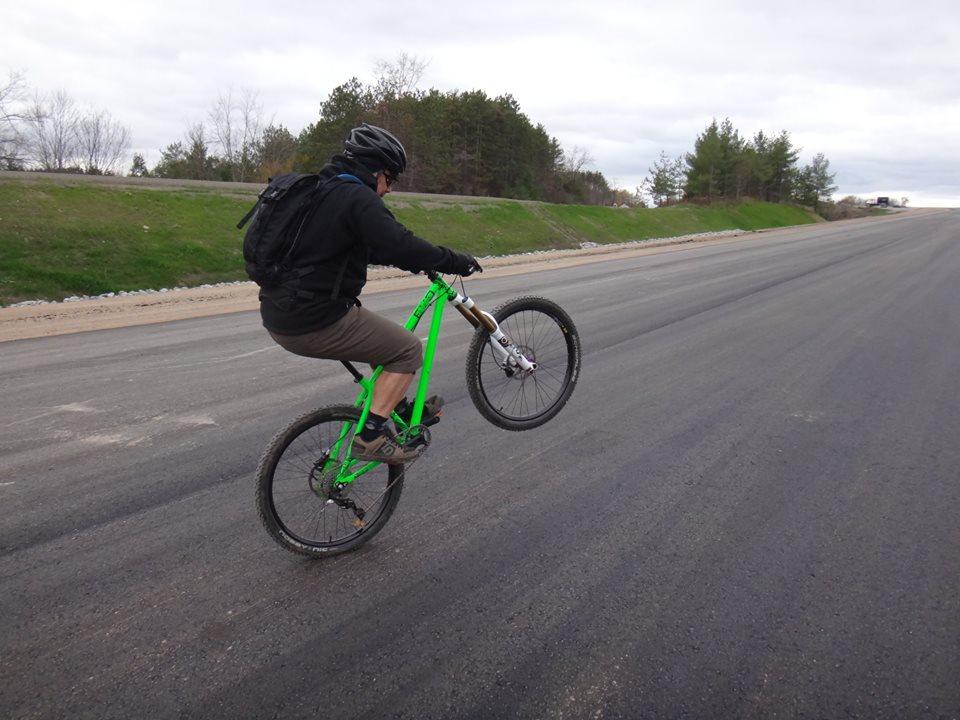 Local Trail Rides-10685422_583792828416396_3440926731521861565_n.jpg