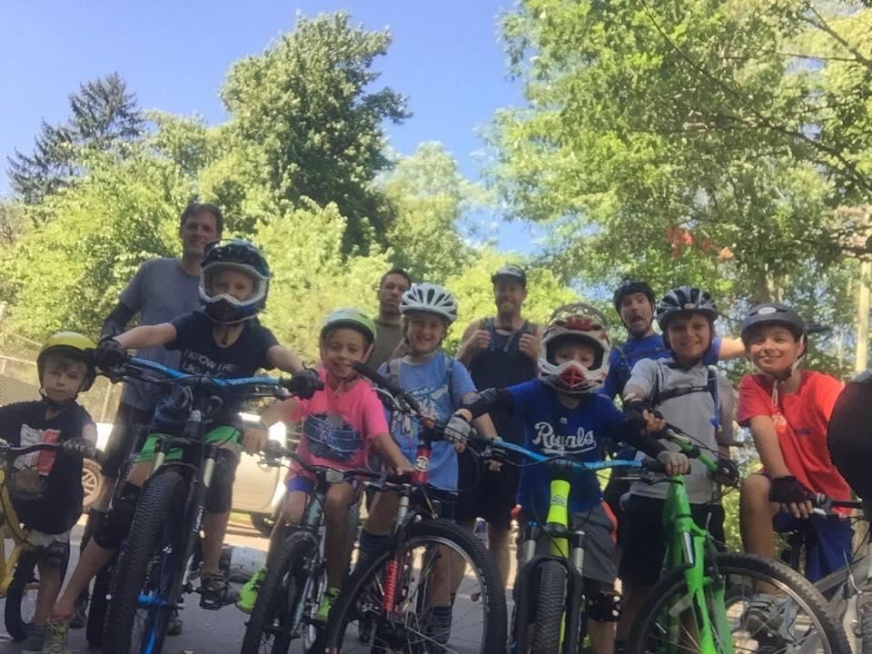 Kid's Mountain or Road Bike Ride Picture Thread-10686723_10153551807041894_8364066048493735365_n.jpg